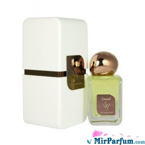 Sevaverek W 5046 (THIERRY MUGLER ALIEN) 50 ml