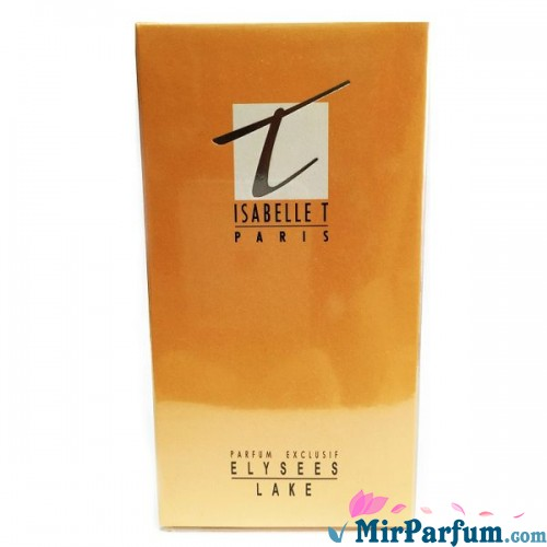 Isabelle T Elysees Lake, 100 ml