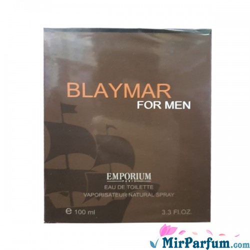 Emporium Blayamar For Men, 100 ml