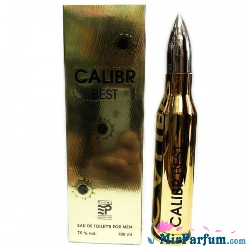 Calibr Best For Men, 100 ml