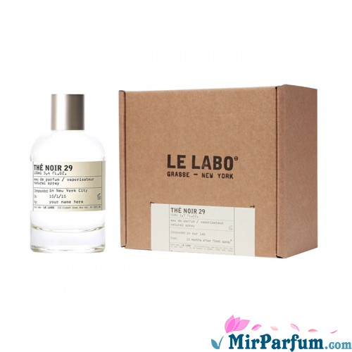 LE LABO THE NOIR 29 EDP УНИСЕКС 100 ML