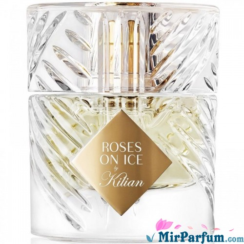 """""""Roses on Ice"""", 50 ml (LUXE)"""